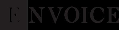 logo černé